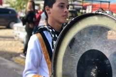 15-septiembre-2019_Instituto-Zoila-122