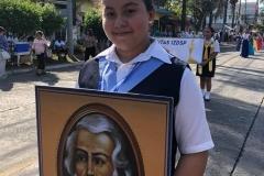 15-septiembre-2019_Instituto-Zoila-127
