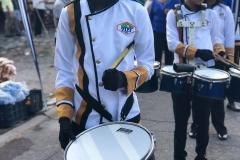 15-septiembre-2019_Instituto-Zoila-130