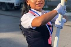 15-septiembre-2019_Instituto-Zoila-131