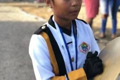 15-septiembre-2019_Instituto-Zoila-132