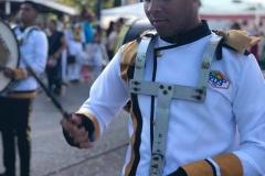 15-septiembre-2019_Instituto-Zoila-137