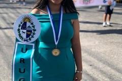 15-septiembre-2019_Instituto-Zoila-138