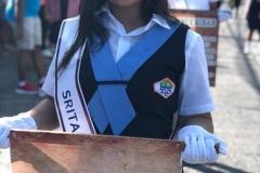 15-septiembre-2019_Instituto-Zoila-24