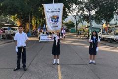 15-septiembre-2019_Instituto-Zoila-28