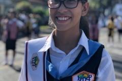15-septiembre-2019_Instituto-Zoila-8