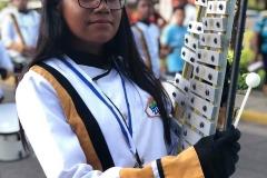 15-septiembre-2019_Instituto-Zoila-93