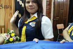 Juramentacion-Promocion-2019-Instituto-Zoila-15