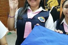 Juramentacion-Promocion-2019-Instituto-Zoila-16