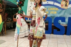 Dia-del-Indio-Lempiras-Instituto-Zoila-18