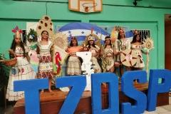 Dia-del-Indio-Lempiras-Instituto-Zoila-26