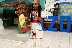 Dia-del-Indio-Lempiras-Instituto-Zoila-28