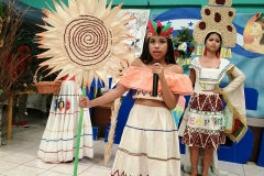 Dia-del-Indio-Lempiras-Instituto-Zoila-5