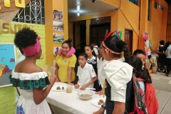 Dia-del-Indio-Lempiras-Instituto-Zoila-8