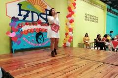 Dia-de-las-madres_Instituto_Zoila-1