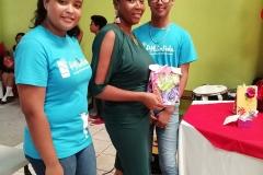 Dia-de-las-madres_Instituto_Zoila-12