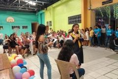 Dia-de-las-madres_Instituto_Zoila-16