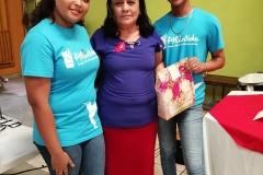 Dia-de-las-madres_Instituto_Zoila-18