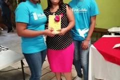Dia-de-las-madres_Instituto_Zoila-20