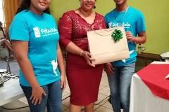 Dia-de-las-madres_Instituto_Zoila-4