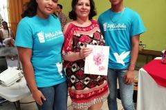 Dia-de-las-madres_Instituto_Zoila-7
