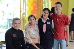 Microempresas-Instituto Zoila D. Santos Pineda (1)