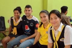 Microempresas-Instituto Zoila D. Santos Pineda (13)