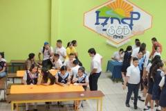 Microempresas-Instituto Zoila D. Santos Pineda (15)