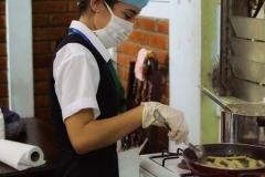 Microempresas-Instituto Zoila D. Santos Pineda (21)