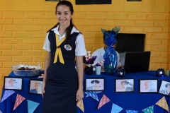 Microempresas-Instituto Zoila D. Santos Pineda (5)