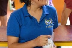 Microempresas-Instituto Zoila D. Santos Pineda (6)