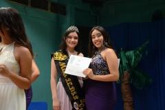 Miss-Zoila-2019_Instituto-Zoila-1