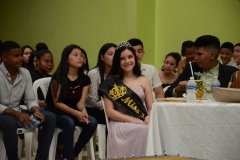 Miss-Zoila-2019_Instituto-Zoila-100