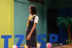 Miss-Zoila-2019_Instituto-Zoila-102