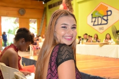 Miss-Zoila-2019_Instituto-Zoila-104