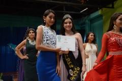 Miss-Zoila-2019_Instituto-Zoila-106