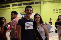 Miss-Zoila-2019_Instituto-Zoila-107