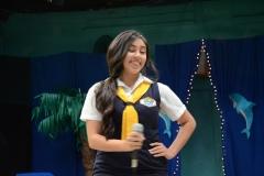 Miss-Zoila-2019_Instituto-Zoila-111