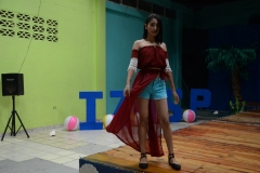 Miss-Zoila-2019_Instituto-Zoila-112