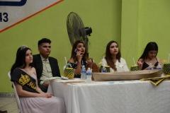 Miss-Zoila-2019_Instituto-Zoila-113