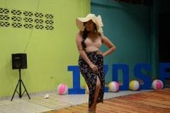 Miss-Zoila-2019_Instituto-Zoila-118