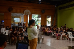 Miss-Zoila-2019_Instituto-Zoila-119