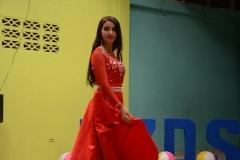 Miss-Zoila-2019_Instituto-Zoila-12