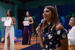 Miss-Zoila-2019_Instituto-Zoila-120