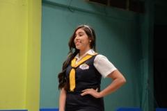 Miss-Zoila-2019_Instituto-Zoila-123