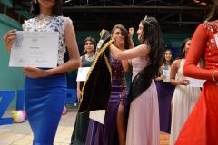 Miss-Zoila-2019_Instituto-Zoila-124