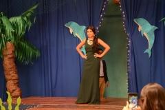 Miss-Zoila-2019_Instituto-Zoila-13