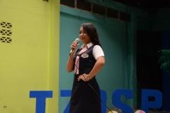 Miss-Zoila-2019_Instituto-Zoila-14