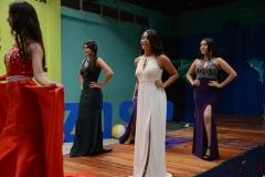 Miss-Zoila-2019_Instituto-Zoila-15