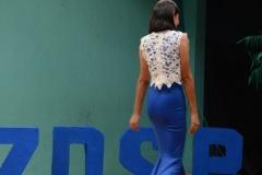 Miss-Zoila-2019_Instituto-Zoila-17